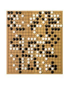 What's after AlphaGo?