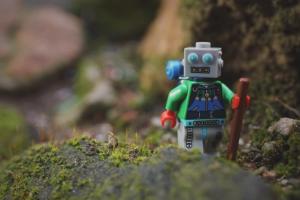 https://brickpixels.net/2018/09/01/robot-exploration/ By Ben Teoh